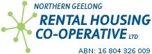 NGRHC Logo